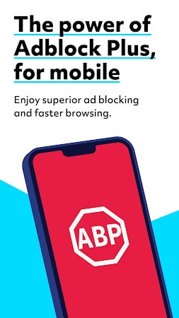 Adblock Browser for Android Mod Apk
