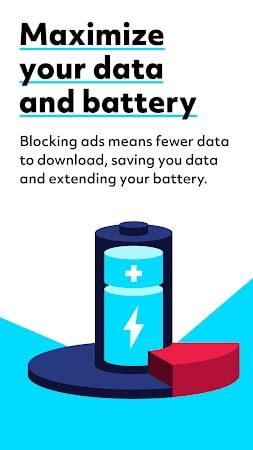 Adblock Browser for Android Android