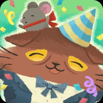 Cats Atelier A Meow Match 3 Game 01 mod apk