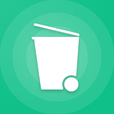 Dumpster Recover Deleted Photos Video Recovery 01 mod apk
