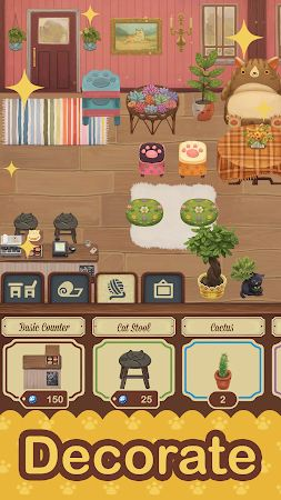 Furistas Cat Cafe Android