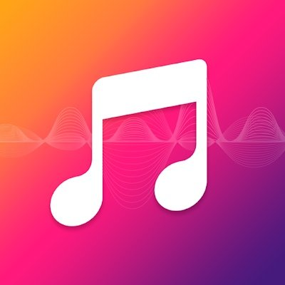 Music Player MP3 Player 01 mod apk
