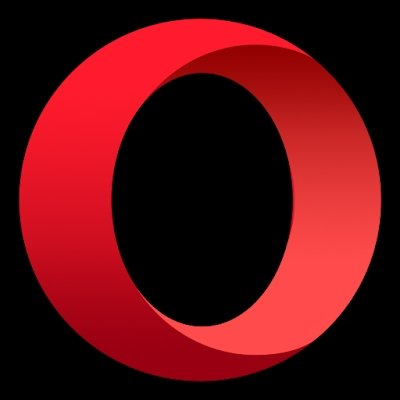 Opera browser with free VPN 01 mod apk