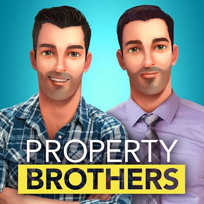 Property Brothers Home Design 01 mod apk