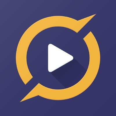Pulsar Music Player Mp3 Player Audio Player 01 mod apk