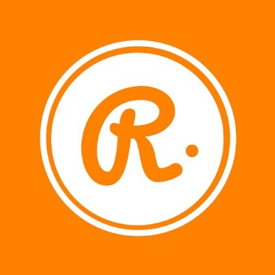 Retrica The Original Filter Camera 01 mod apk