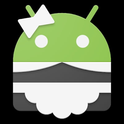 SD Maid System Cleaning Tool 01 mod apk