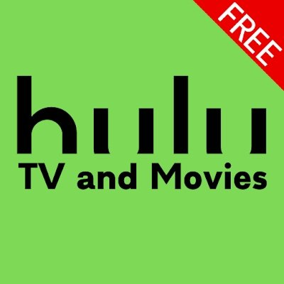 Tips For Hulu TV Shows Movies 01 mod apk