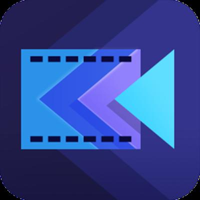 ActionDirector Video Editor Video Editing Tool 01 mod apk