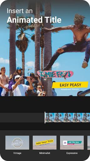 ActionDirector Video Editor Full Android