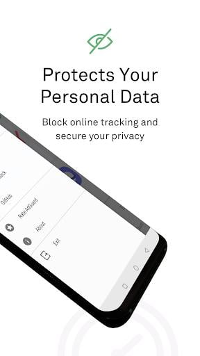 Adguard Android