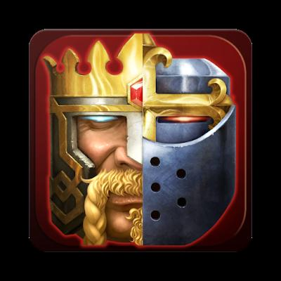 Clash of Kings Newly Presented Knight System 01 mod apk