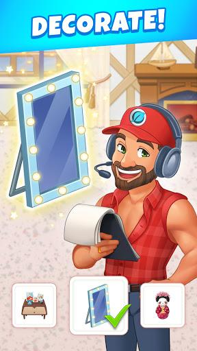 Cooking Diary Best Tasty Restaurant Cafe Game Mod Apk