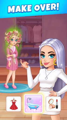 Cooking Diary Best Tasty Restaurant Cafe Game Apk