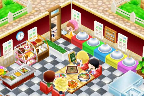 COOKING MAMA Let s Cook Android
