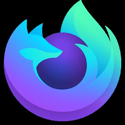 Firefox Browser Nightly for Developers 01 mod apk