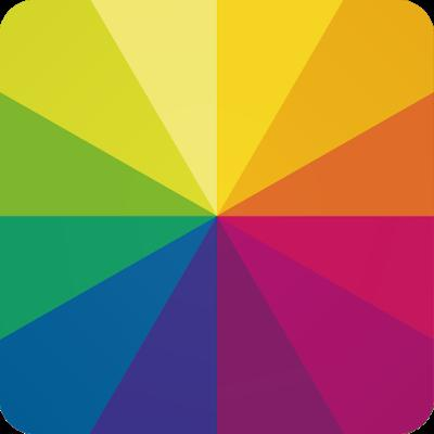 Fotor Photo Editor Photo Collage Photo Effects 01 mod apk