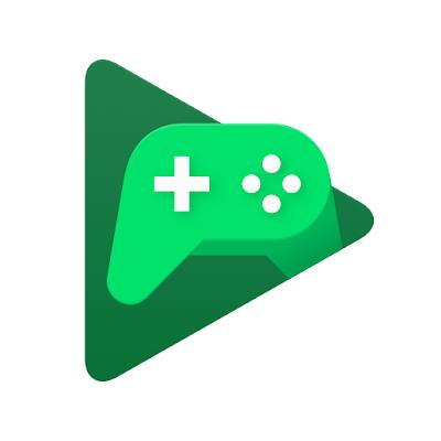 Google Play Games 01 mod apk