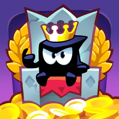 King of Thieves 01 mod apk