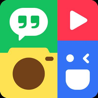 Photo Grid Photo Editor Video Collage Maker 01 mod apk