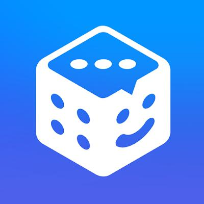 Plato Games Group Chats 01 mod apk