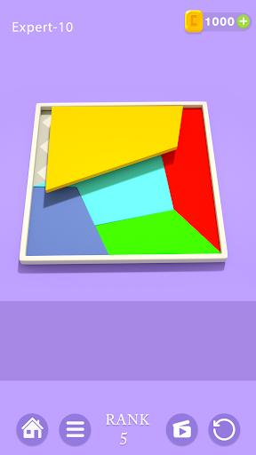 Puzzledom Android