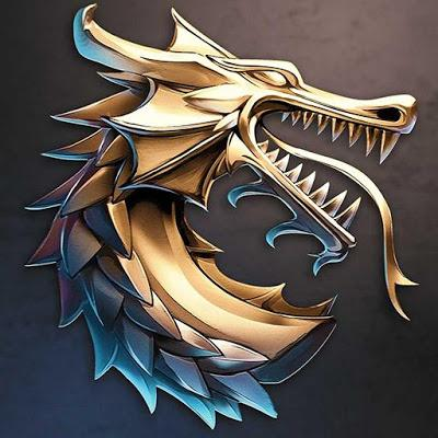 Rise of Empires Ice and Fire 01 mod apk