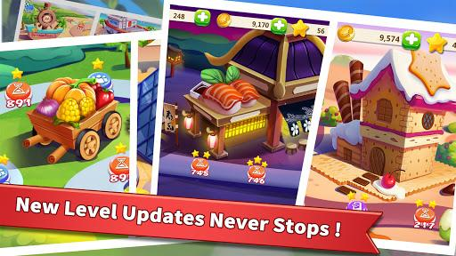 Rising Super Chef 2 Cooking Game Apk