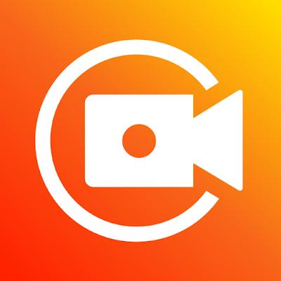 Screen Recorder Video Recorder XRecorder 01 mod apk