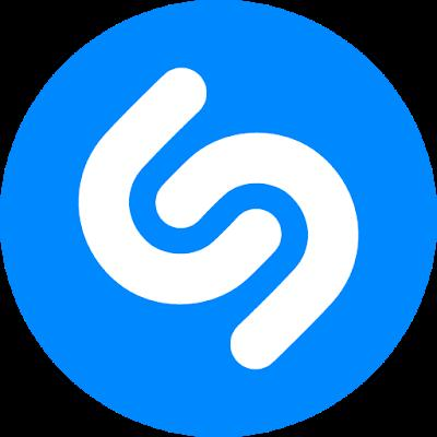 Shazam Discover songs lyrics in seconds 01 mod apk