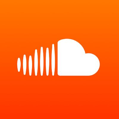 SoundCloud Play Music Podcasts New Songs 01 mod apk