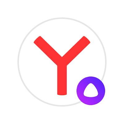 Yandex Browser with Protect 01 mod apk
