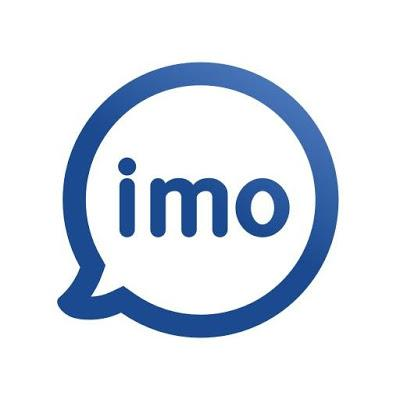 imo free video calls and chat 01 mod apk