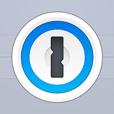 1Password Password Manager and Secure Wallet 01 mod apk
