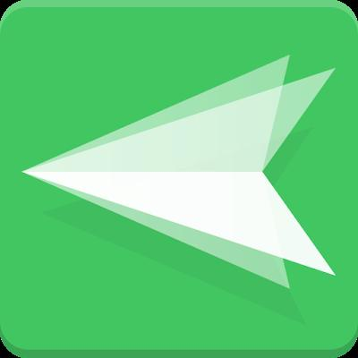 AirDroid Remote access File 01 mod apk