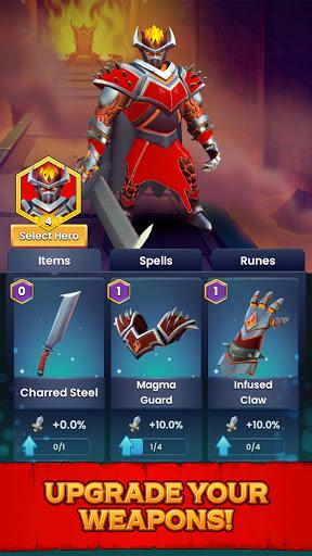 Ancient Battle Apk