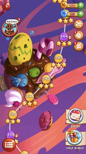 Angry Birds Blast Android