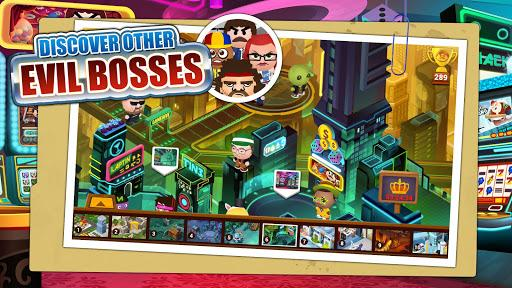 Beat the Boss 4 Android