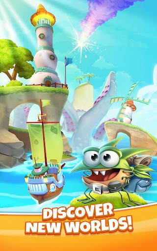 Best Fiends Stars Android