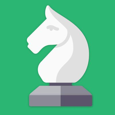 Chess Time Multiplayer Chess 01 mod apk