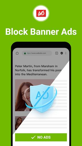 Free Adblocker Browser Android