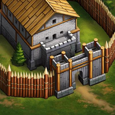 Gods and Glory War for the Throne 01 mod apk