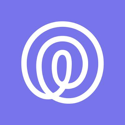 Life360 Family Locator GPS Tracker for Safety 01 mod apk