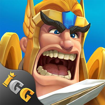 Lords Mobile Tower Defense 01 mod apk