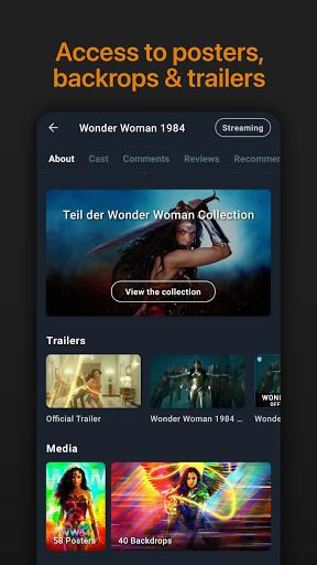 Moviebase Prime Apk