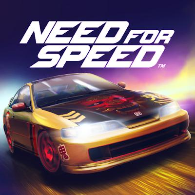 Need for Speed No Limits 01 mod apk