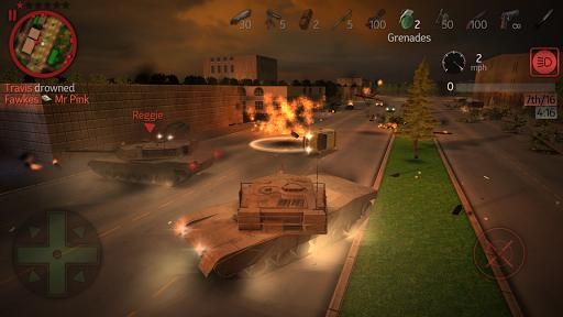 Payback 2 Android