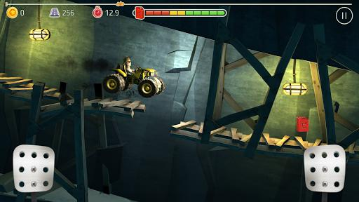 Prime Peaks 3D Hill Racing Android