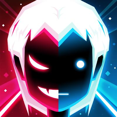Slash Girl Endless Run 01 mod apk