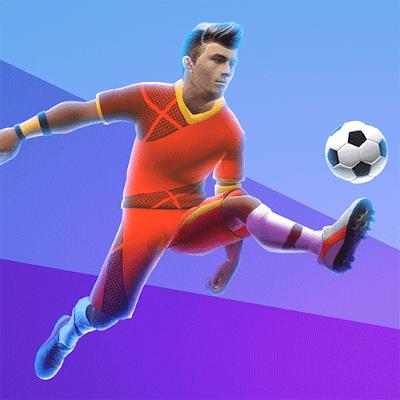 Top League 01 mod apk